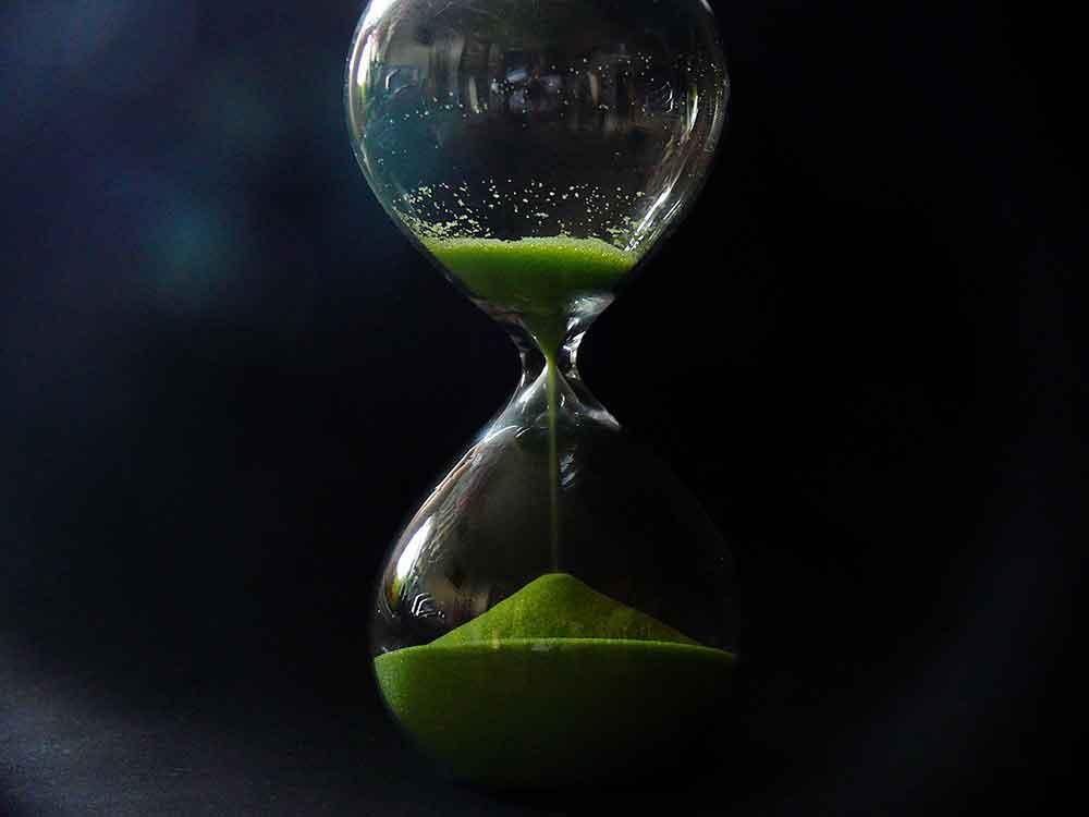 digitale Zeitschaltuhr Timer