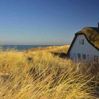 Ostsee Urlaub an der Ostsee